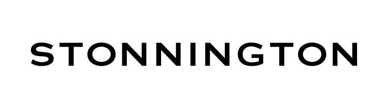Stonnington Residential logo